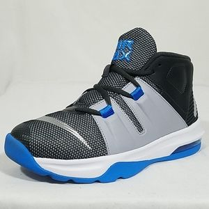 Nike Air Max Charge GS Basketball Shoes Size 6-7